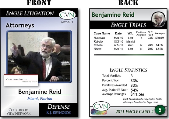 ben-reid-engle-trading-card5small