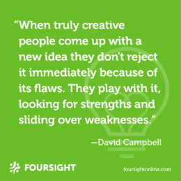 Campbell_Flaws-2