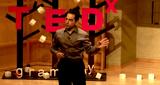 Creativity_as_a_Life_Skill__Gerard_Puccio_at_TEDxGramercy_-_YouTube-2