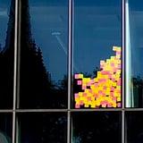 innovator window square-2