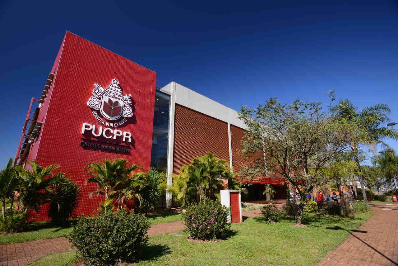 pucpr-campus-londrina
