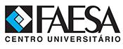 EAD FAESA