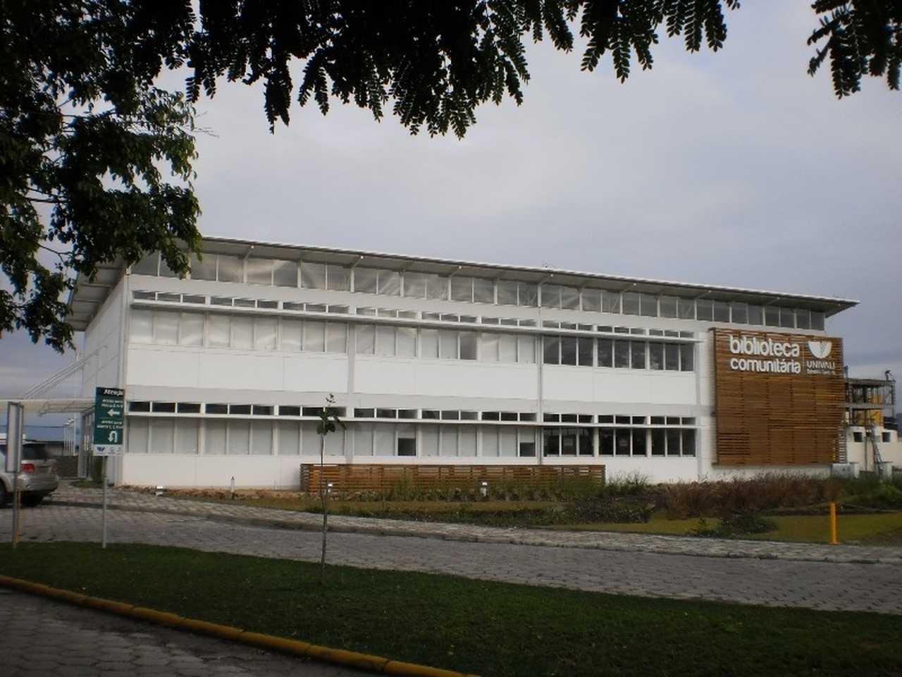 univali-campus-balneario-camboriu