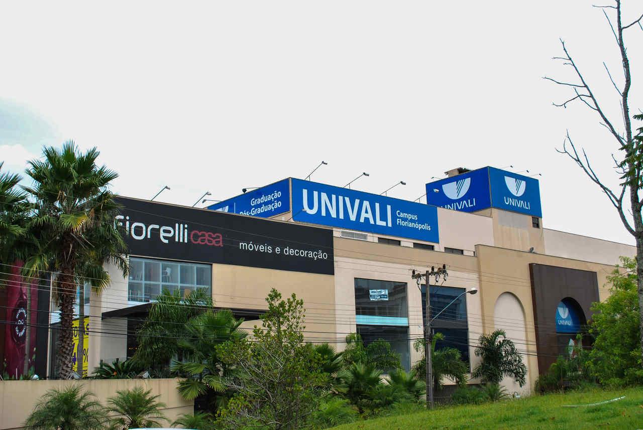 univali-campus-florianopolis