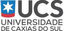 UCS  Universidade de Caxias do Sul