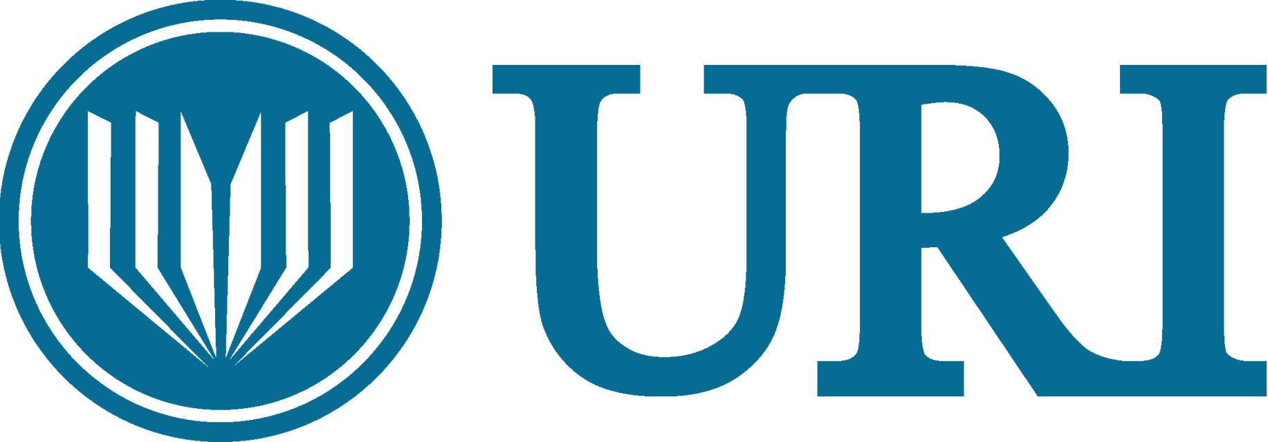 logo-uri-web