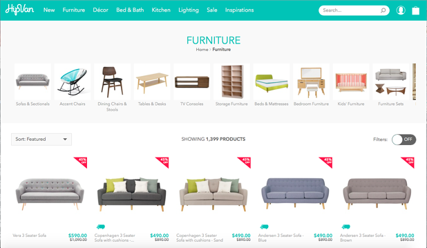 10 Useful Singapore Websites for Home Renovation and Interior Design