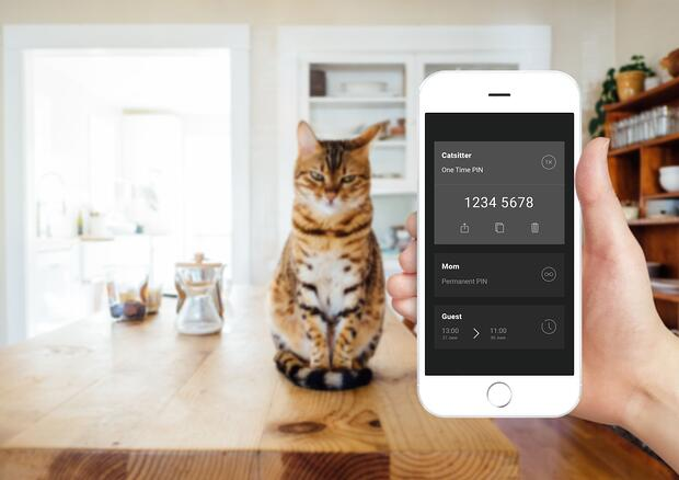 5 Must-Have Smart Home Gadgets You Need
