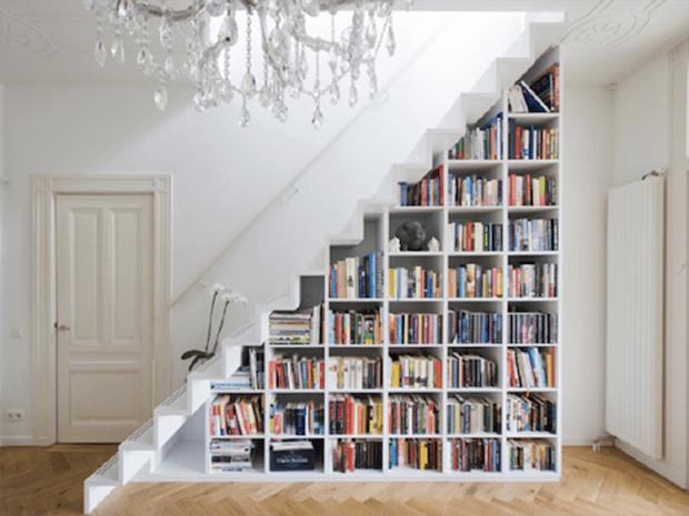 5 Super Basic Home Improvement Ideas