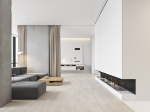 igloohome simplicity home designing