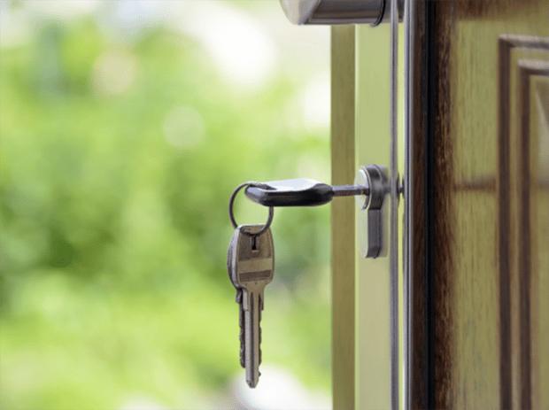 Should you go keyless?