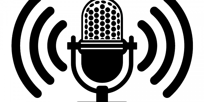 Top smart podcast to tune in to