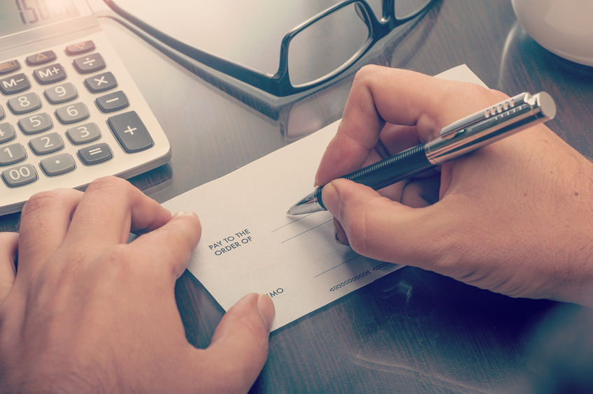 Is ACH Payment Processing Really Secure?