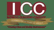 Jeffrey-Krinick---ICC_25YearsLogo-tagline