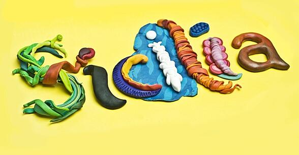"Typo Tuesday: ""Plasticine Perfect"""