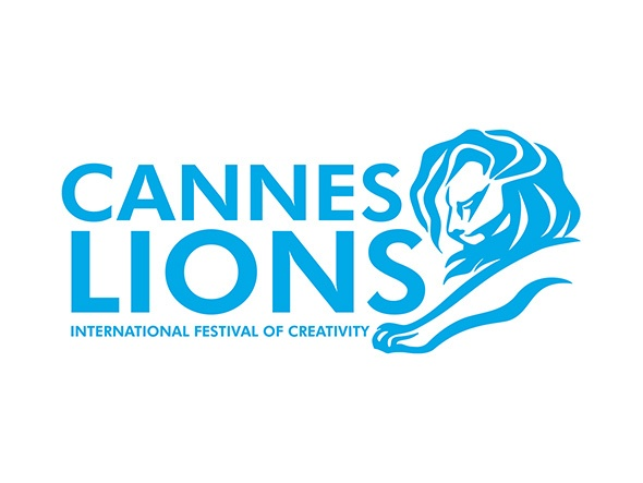 Cannes Lions - 2015