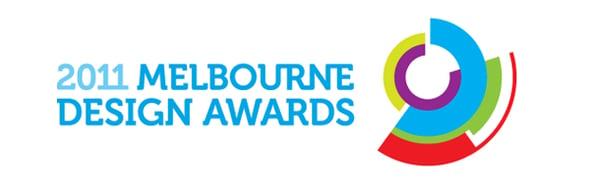 Melbourne Design Awards
