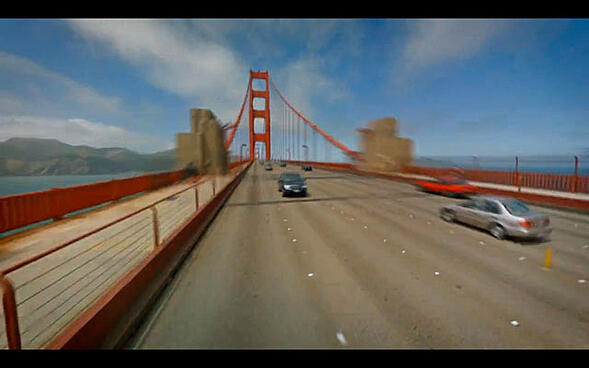 Web Design: Get Hyped for Hyperlapse