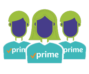 Why You Need Brand Protection on Amazon-7