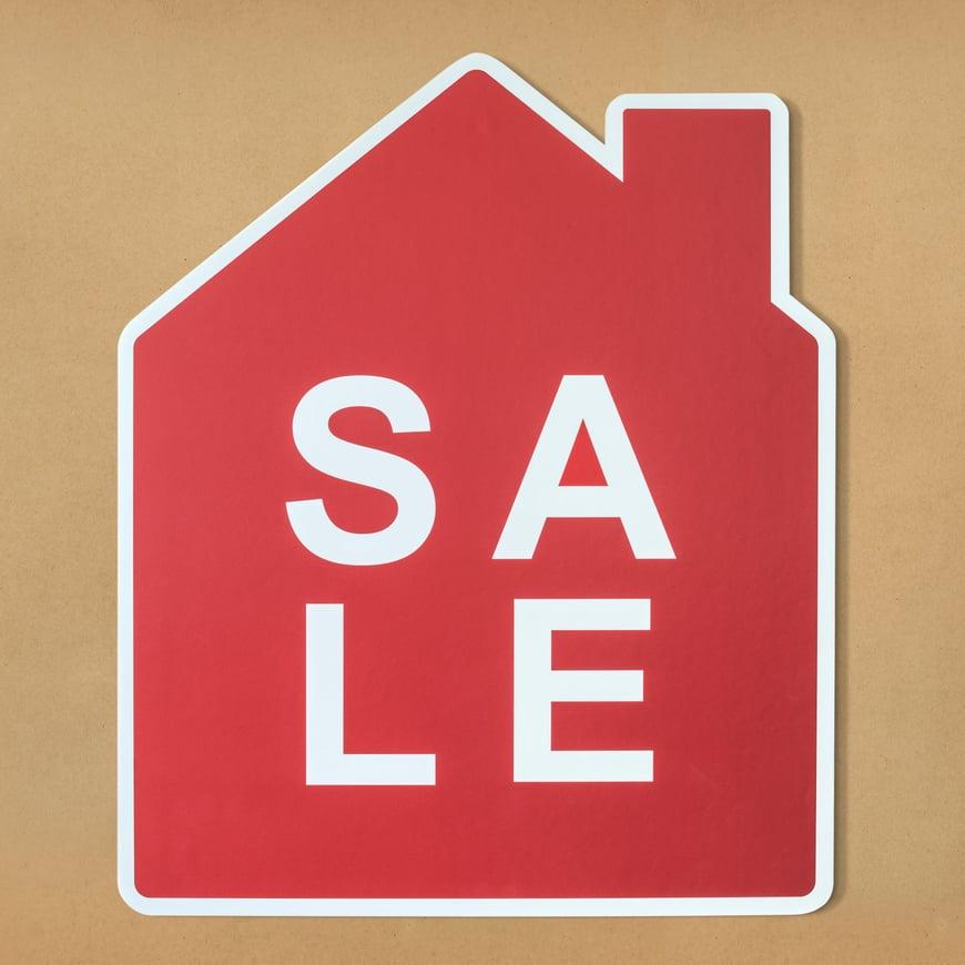 First Homebuilders cheap landjpg (1)