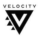 Velocity_email_logo