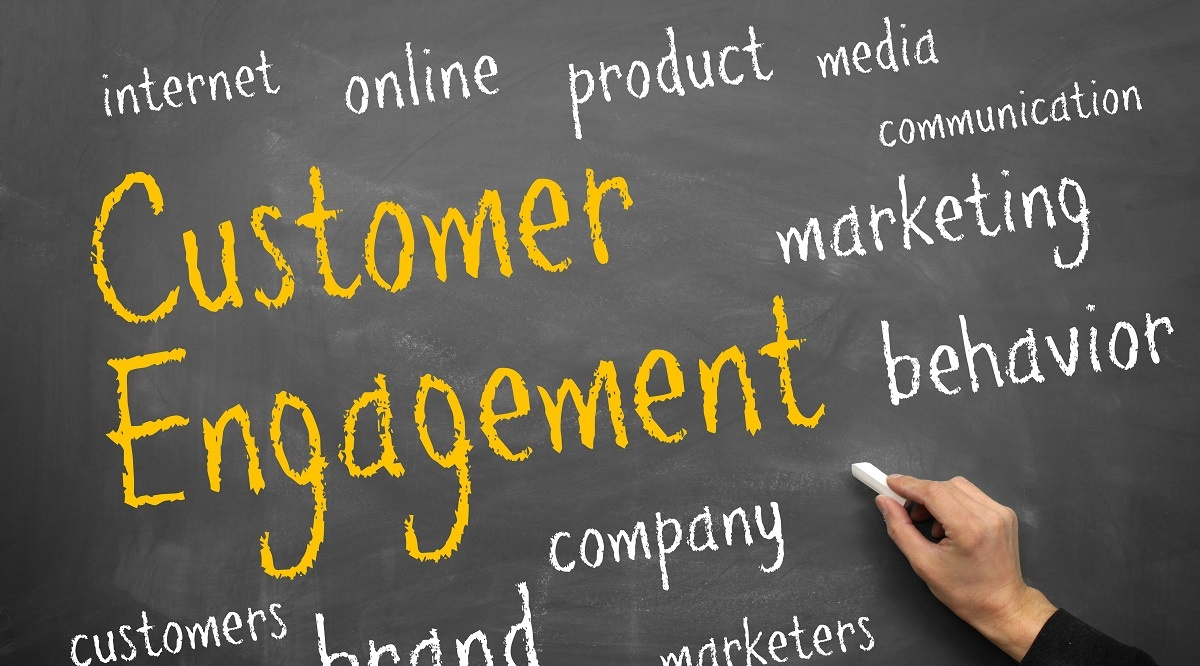 4 tips to get your customers engaged with your next campaign