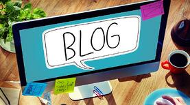 Avoid these mistakes for better blogs-2