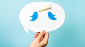 The benefits of promoting your brand on Twitter