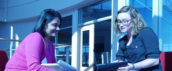 Behavioral characteristics of top executive recruiters (part 2)-1