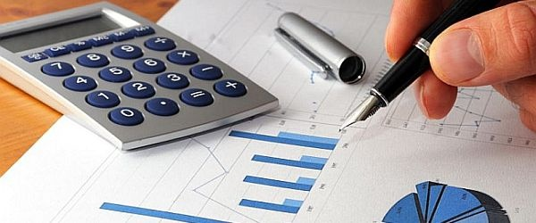 Searching for the best finance and accounting recruiters