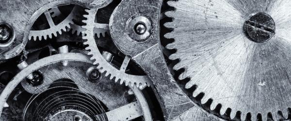 engineering pixabay-1