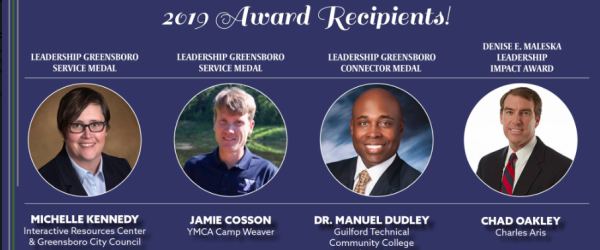 leadership gso 2018 awards-1
