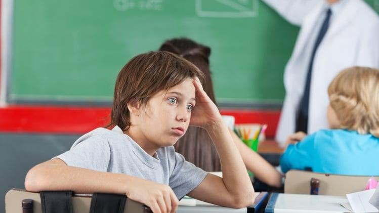 Effective Education Energy Management-1