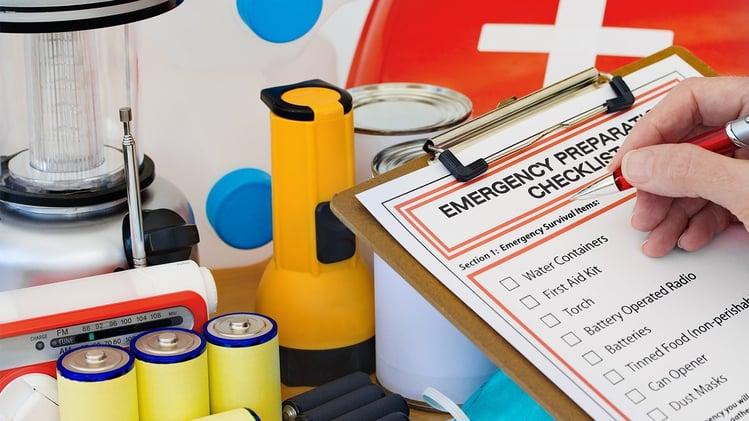 Emergency Preparedness in Schools - by Jack Bullock_resized