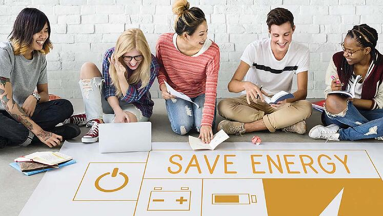 How to Engage the Community and Build Support with the ENERGY STAR Energy Efficiency Student Toolkit_resized
