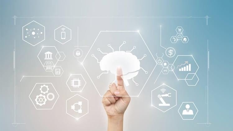 The Evolution of Intelligent Building Software blog post image_resized