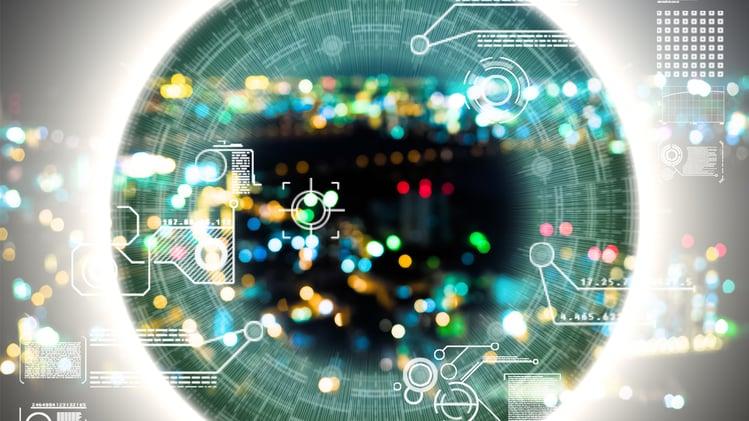 What Are Reactive, Predictive and Prescriptive Analytics