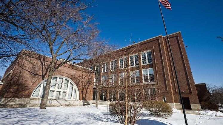 Winter Energy Conservation Tips for Schools_resized