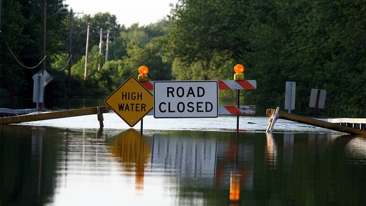 flooding disasters_resize