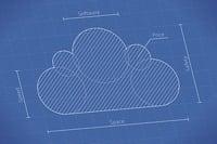 MERITI - Cloud 2019