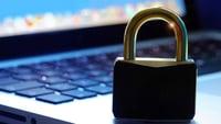 MERITI - Seguridad informática