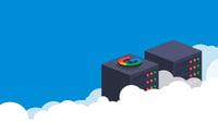 meriti_google_cloud_benefit