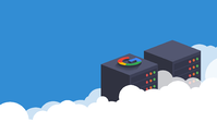 meriti_google_cloud_benefit