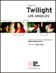 the eruption of violence in the infamous 1992 los angeles riots in twilight los angeles 1992 Top 10 infamous mass shootings in  (1992) top 10 murderous  it is the story of lapd detectives who are attempting to keep los angeles free of gangsters during.