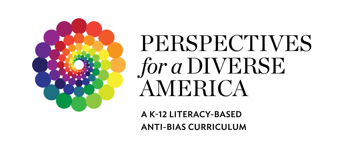 New Resource from Teaching Tolerance Features Diverse Readings on ...