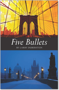 Five Bullets