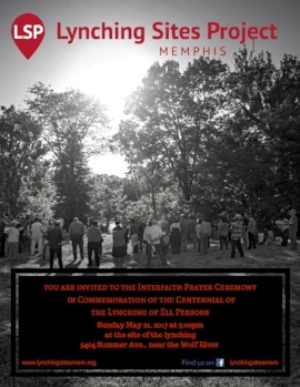 ell-persons-centennial-flyer-1-484250-edited.jpg