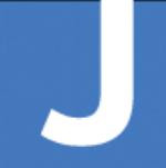 logo-785642-edited.png