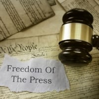 freedom of the press-261060-edited.jpg