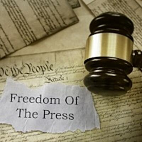 freedom of the press-261060-edited.jpg